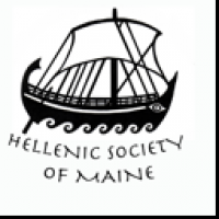 Hellenic Society of Maine