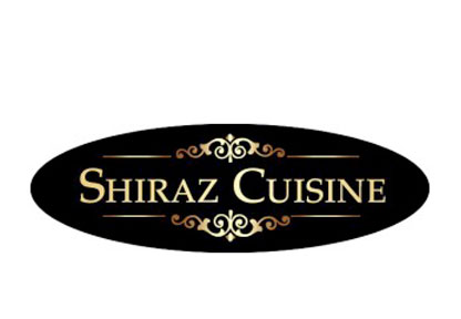 Sandy Theodorou performing at Shiraz Cuisine
