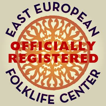 eefc-officially-registered